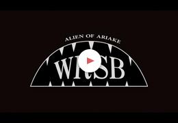 W・R・S・B